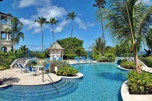 Spunti di viaggio: Caraibi, Barbados e Monserrat