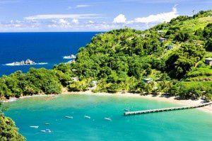 Reportage Caraibi: Trinidad e Tobago le isole sorelle