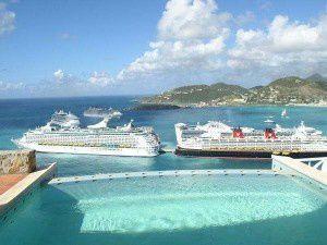 Reportage: le Sporadi equatoriali, un altro paradiso non perduto