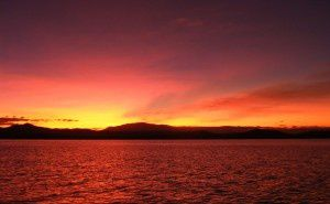 Reportage Australia: il Queensland, una terra sorprendente