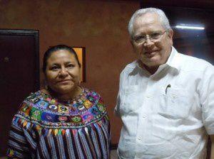 Reportage: Nicaragua (prima parte)