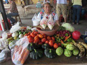 Reportage: Yucatan, un viaggio nel mondo dei Maya e a Cancun che non è solo uno splendido mare. Parte prima