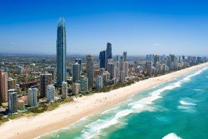 In giro per il mondo: il Queensland