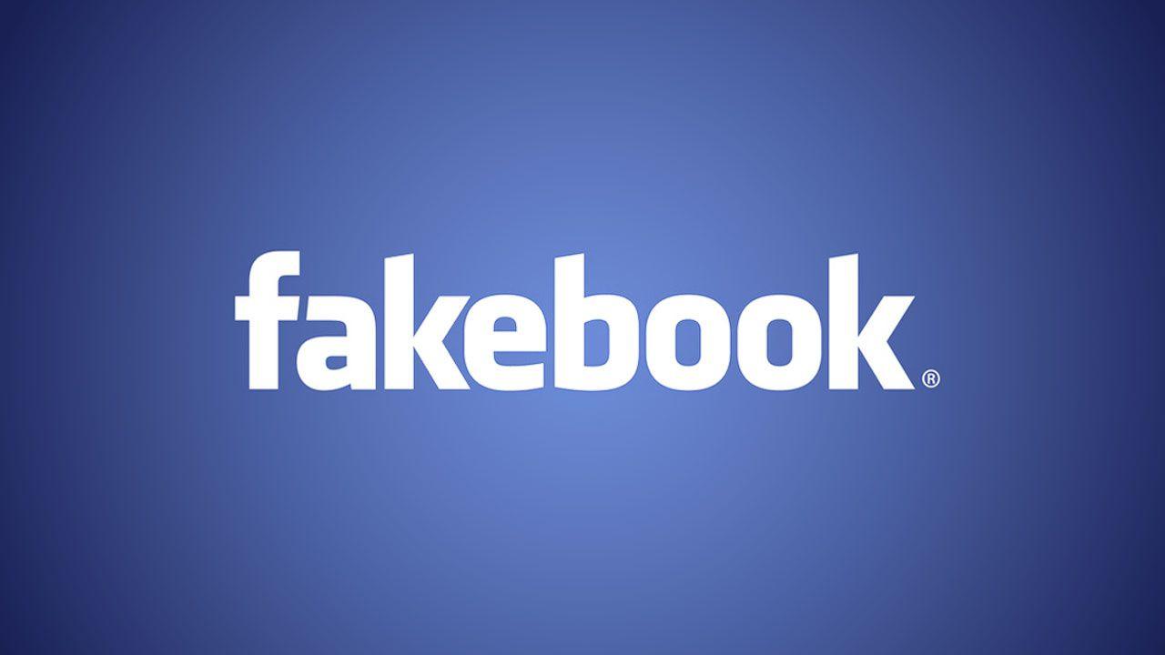 La boite à stamp' est sur Facebook