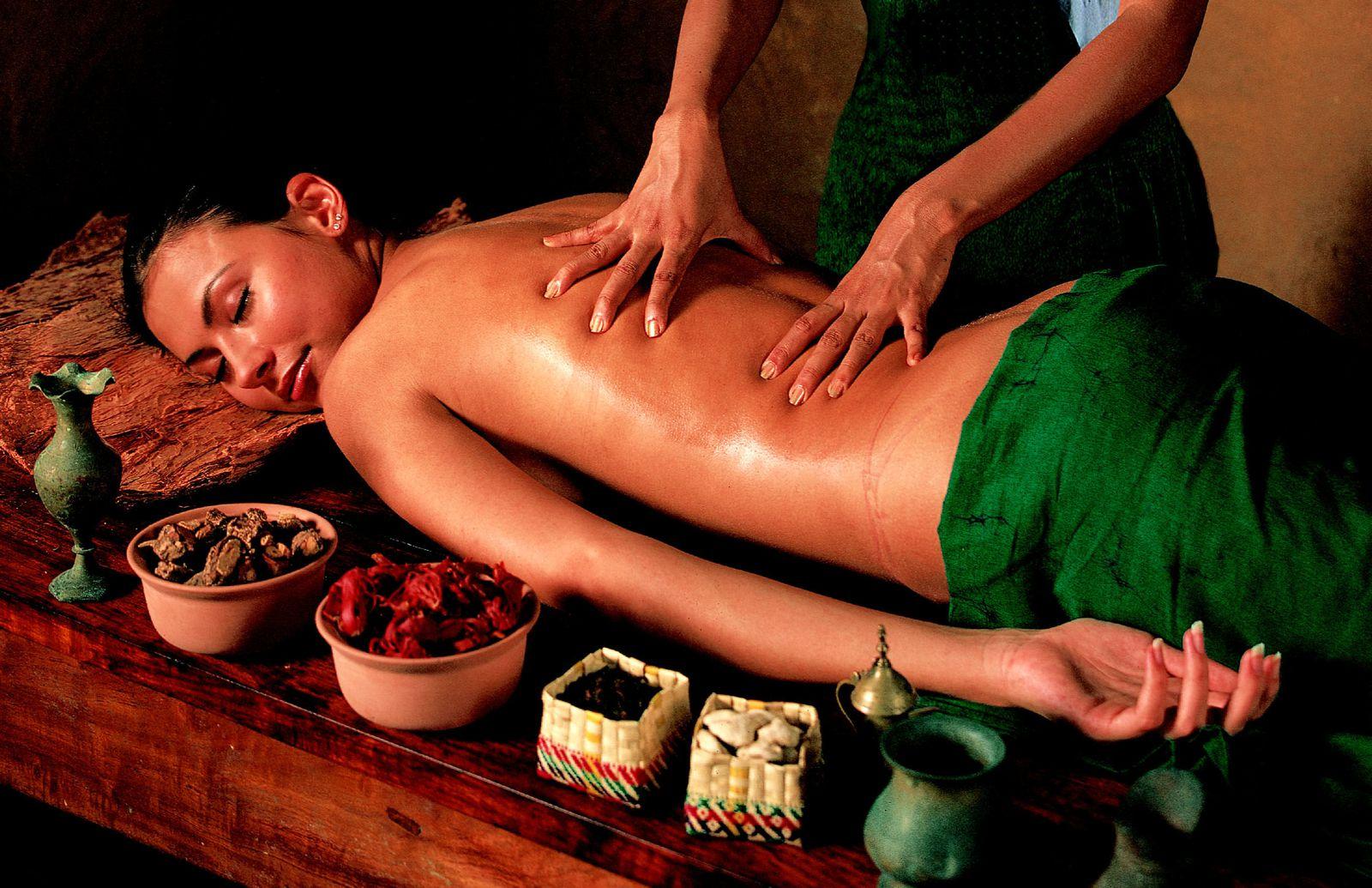 livre de massage sensuel Nogent-sur-Marne