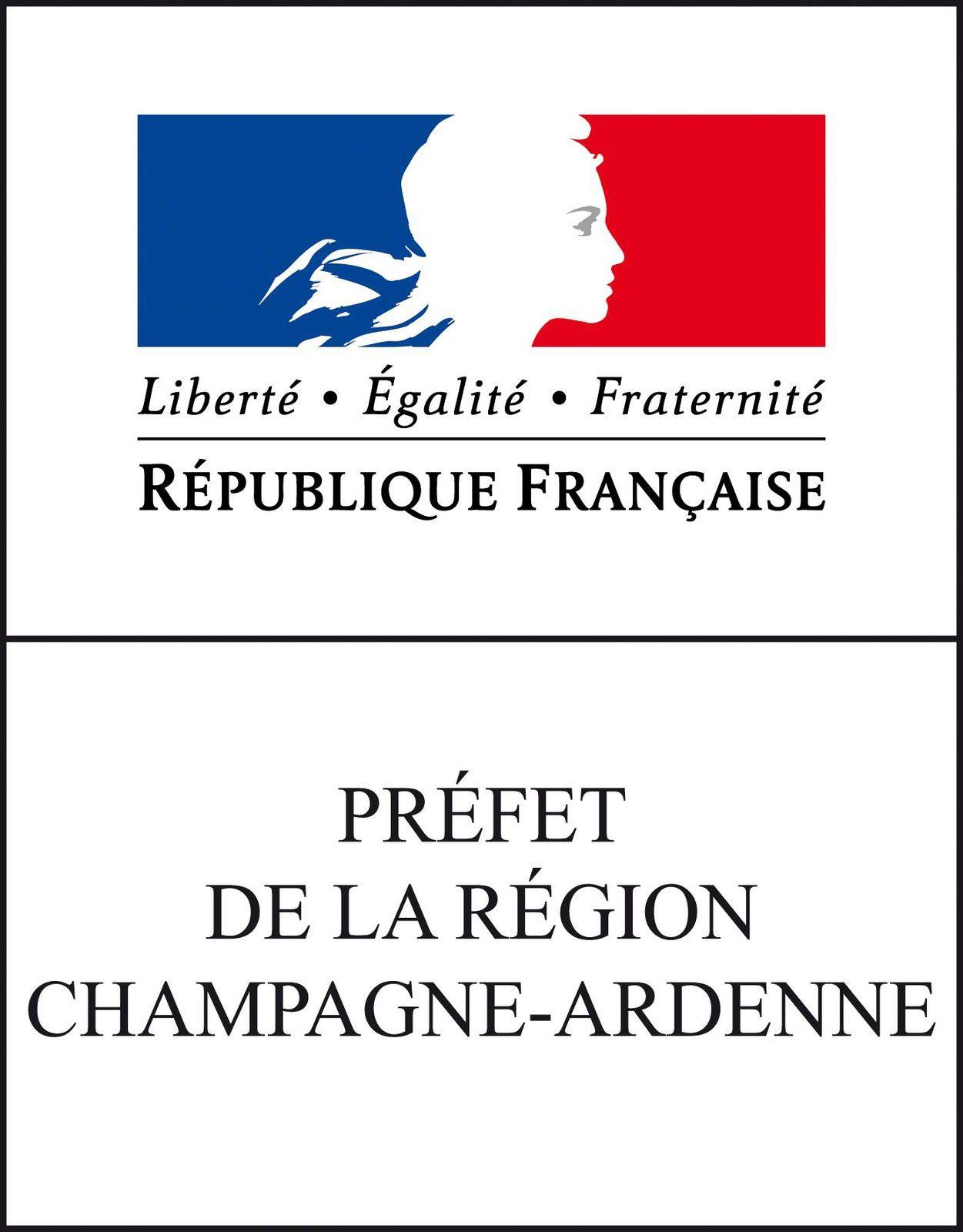 Les partenaires du programme d'actions en faveur des amphibiens de Champagne-Ardenne