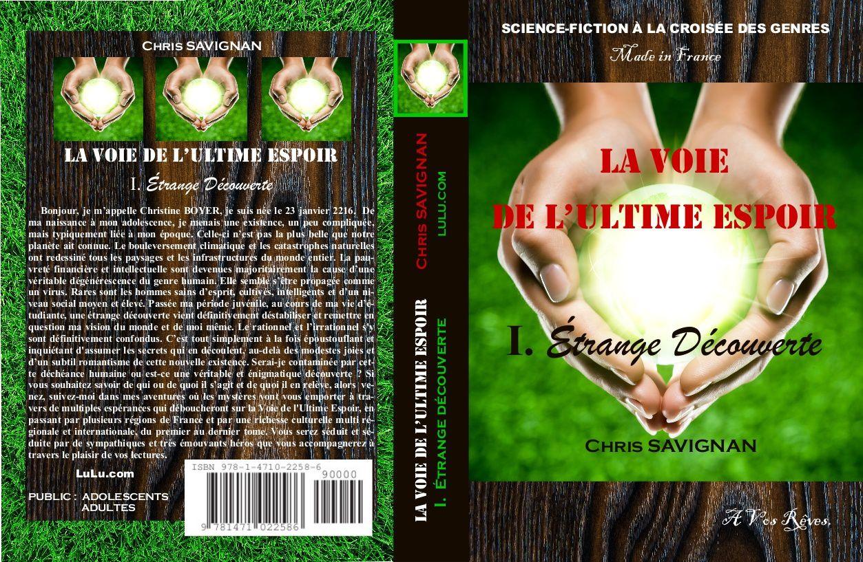 5 euros prix découverte format PDF information avec chris à savignanchrist@aol.com