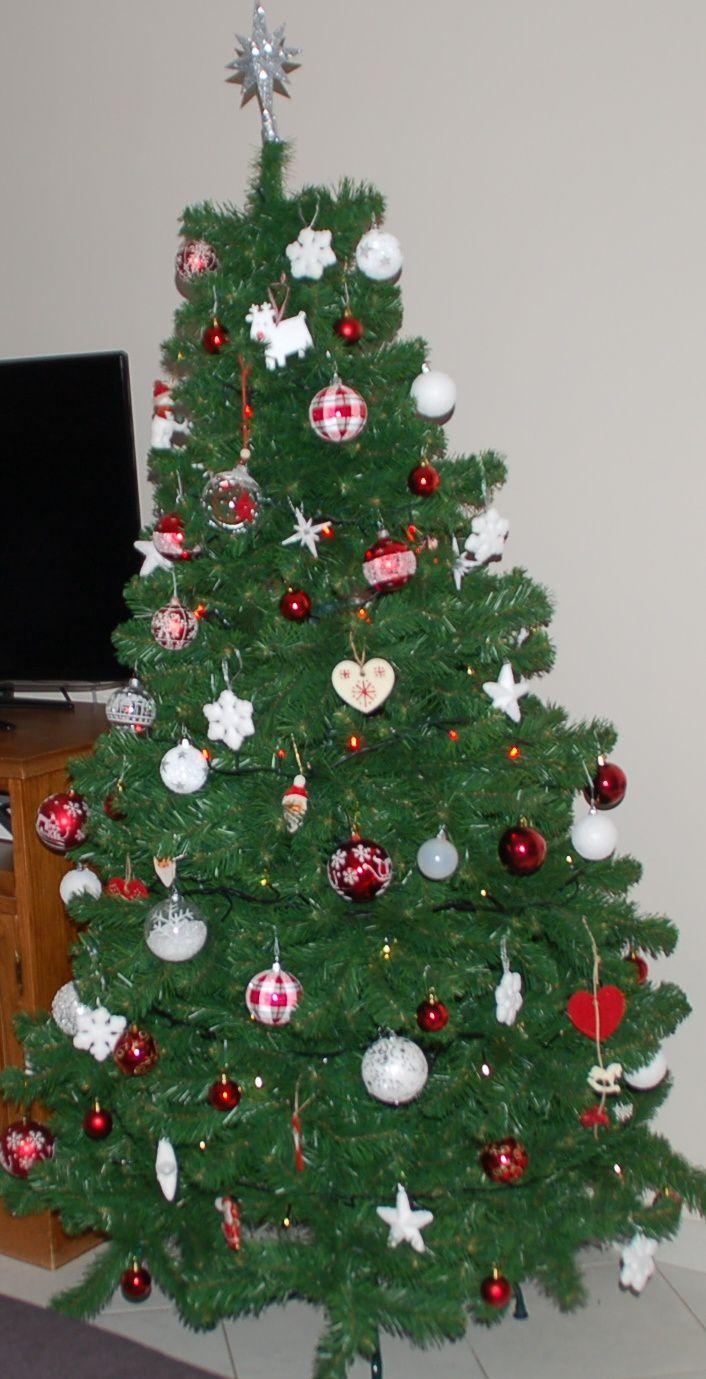 Déco de Noël &amp&#x3B; autres...