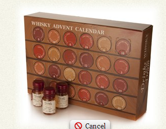 source : http://www.masterofmalt.com/whiskies/drinks-by-the-dram/the-whisky-advent-calendar/
