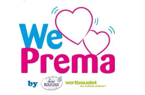 #We Love Prema - #funkyteam