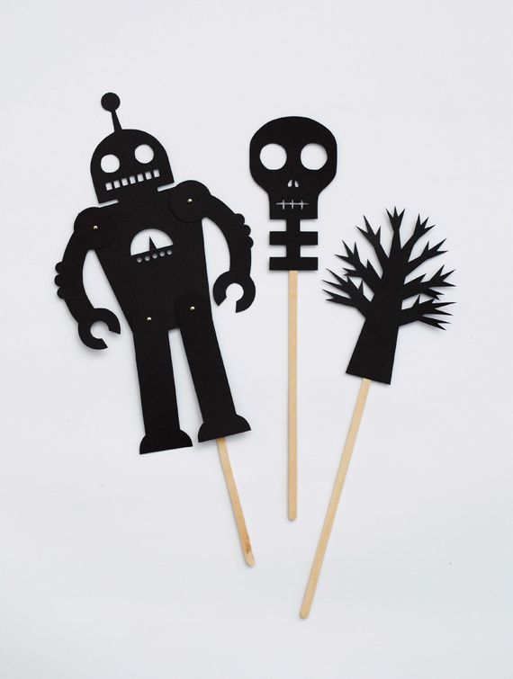 http://www.minieco.co.uk/shadow-puppets/