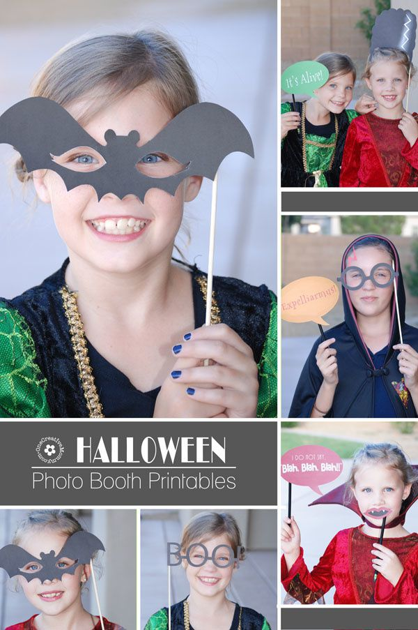http://onecreativemommy.com/halloween-photo-booth-props-printables/?utm_medium=viraltag-content-network&utm_source=viraltag-post&utm_campaign=Viraltag&utm_medium=viraltag-content-network&utm_source=viraltag-post&utm_campaign=Viraltag