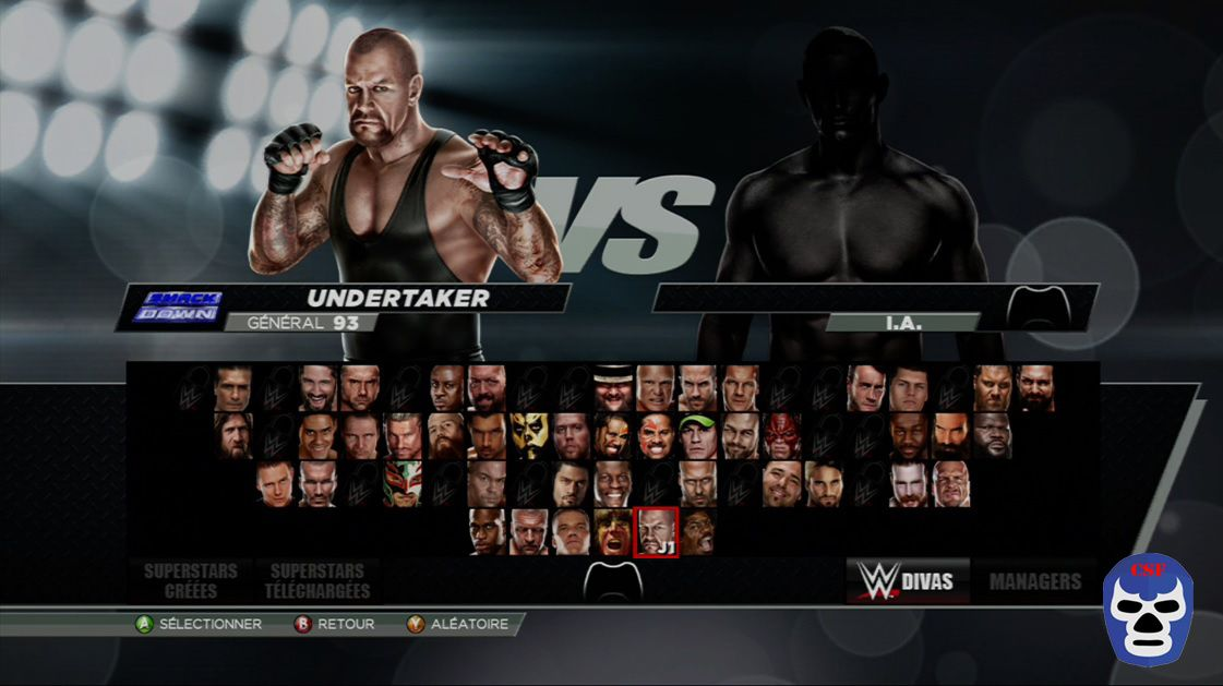 2k15 Roster Xbox 360 | complete - 191.0KB