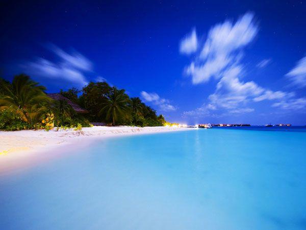 La Guadeloupe, une destination de vacances sûre
