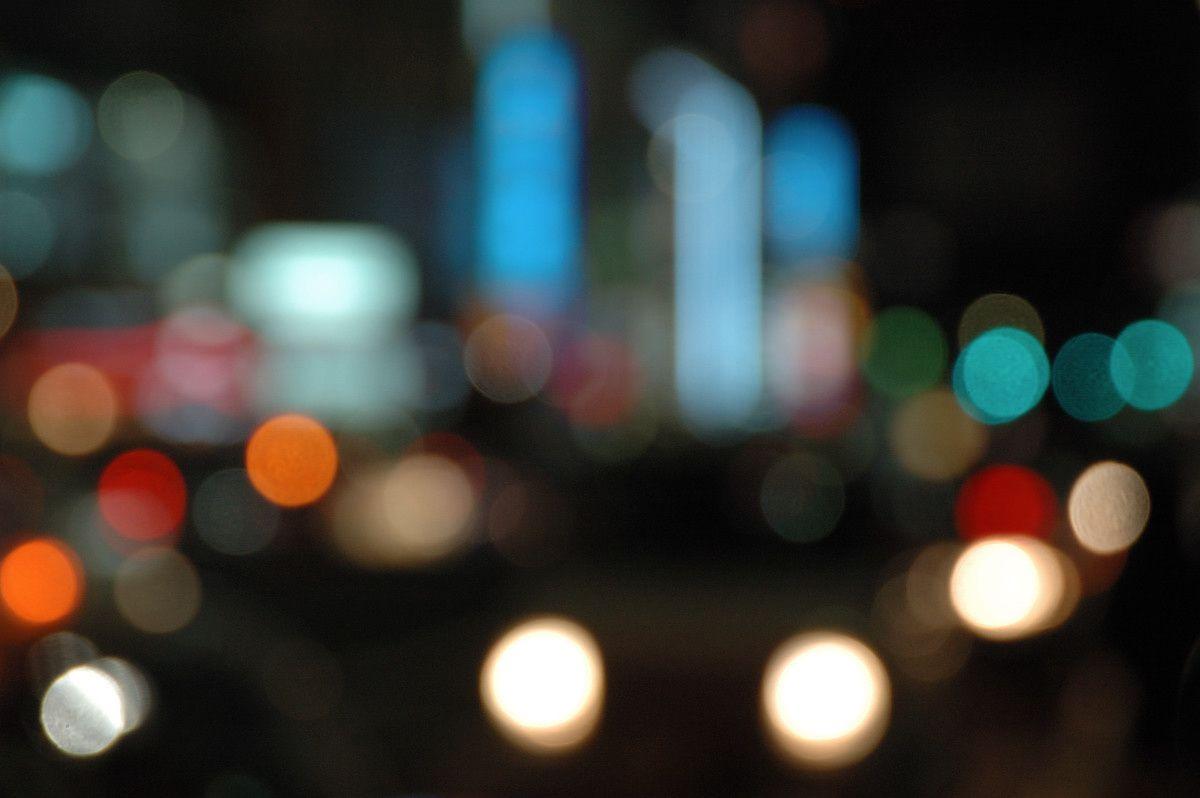 Tokyo, City - 2009