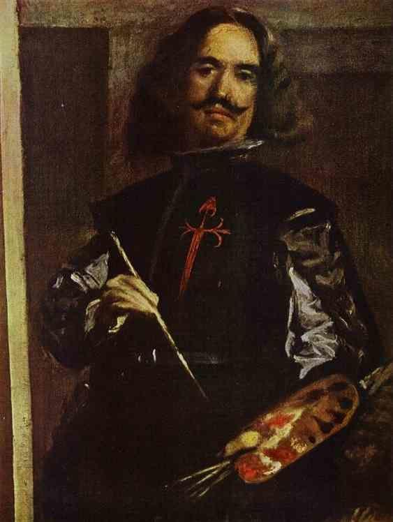 L'autoportrait dans l'histoire des arts : un jeu de miroirs…