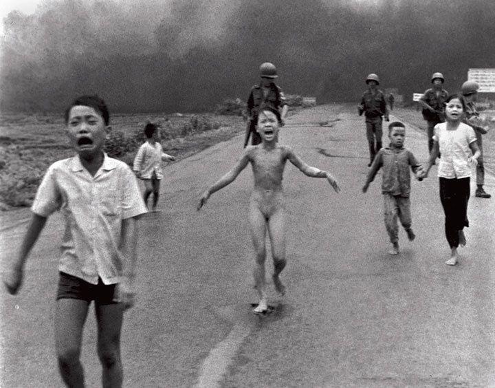 Art et guerre , résistance et propagande ...
