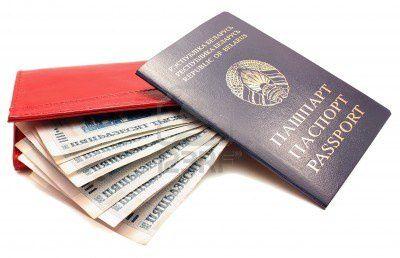 Comment préparer son départ pour le Costa Rica