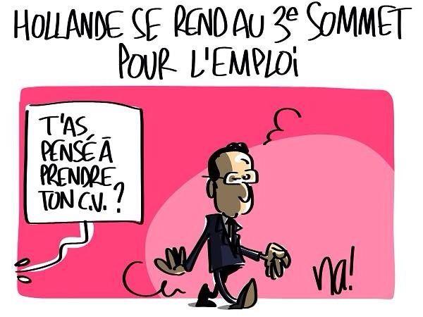 L'image du vendredi par Jérôme.