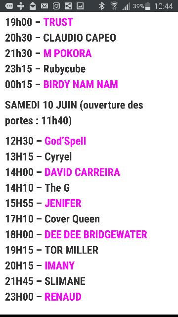 20e festival Montereau Confluences