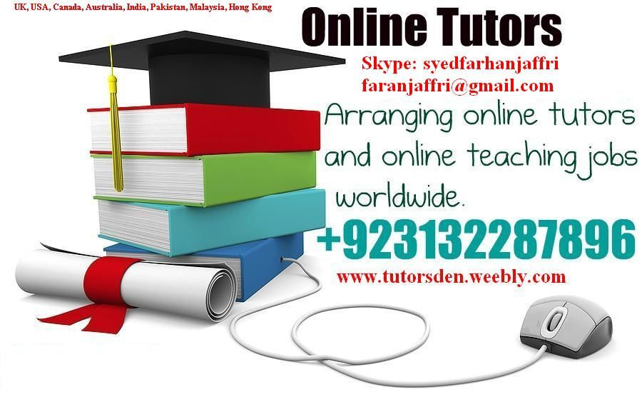 online tutor positions While you chat with students, we automatically track the time you tutor we pay $017 usd per minute ($1020/hour), delivering your earnings every monday via paypal.
