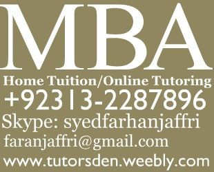 home economics college lahore subjects buy writing