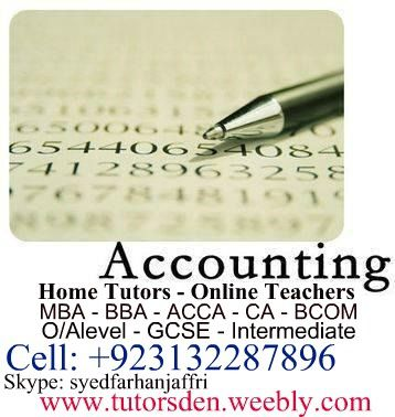 accounting foundation courses top academic websites