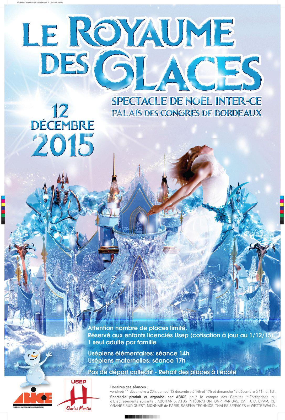 Spectacle Haut Niveau football : Bordeaux/Montpellier  32 places maxi