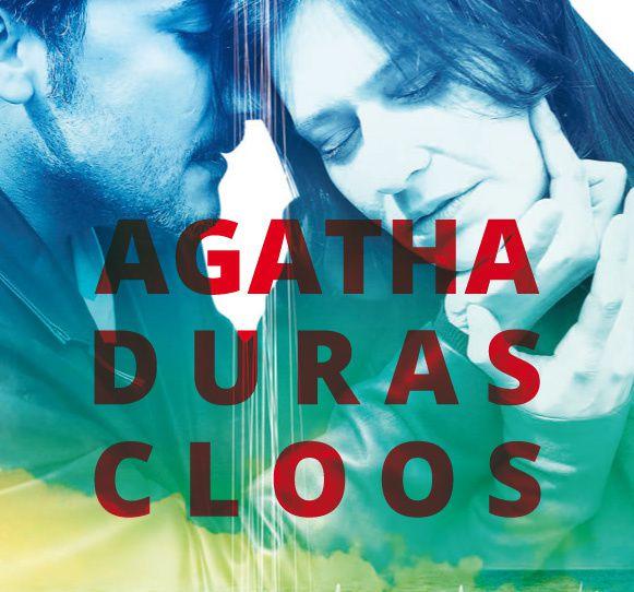 Marguerite Duras, Agatha