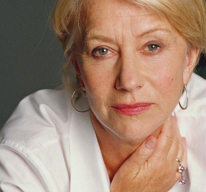 Hyménée - membre du cercle des anciens telle que je me la représentais (Helen Mirren)   Les gardiens des portes : Abbygaelle   Les gardiens des portes : Les Seigneurs des ténèbres