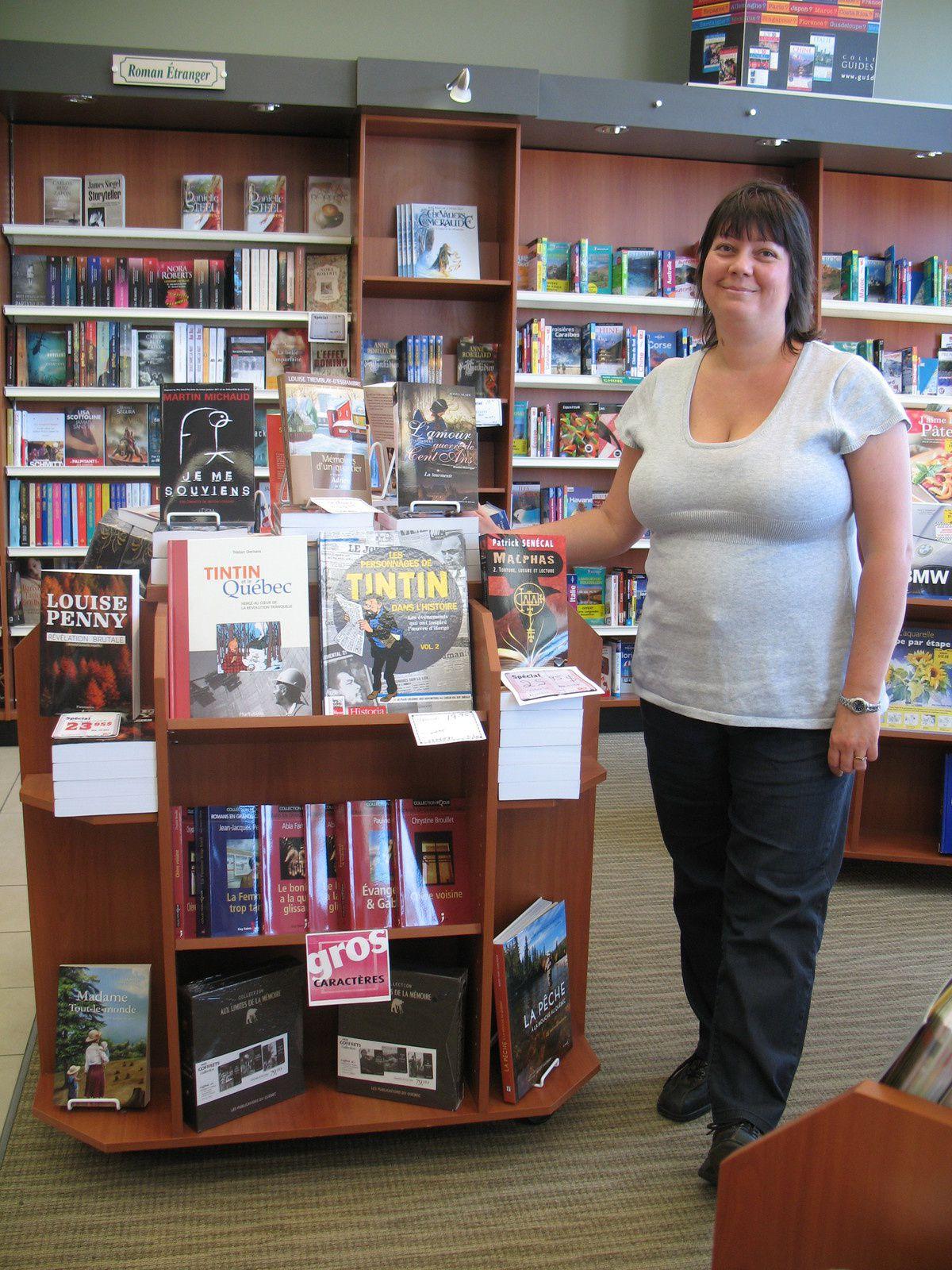 Enfin! « L'amour au temps de la Guerre de Cent Ans : La tourmente » en librairie en 2012!