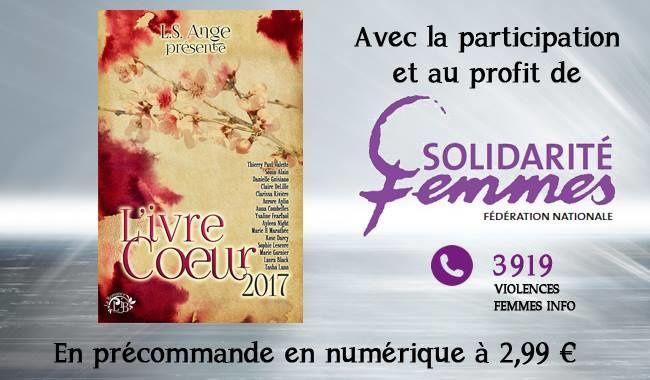 En précommande chez Amazon.fr (EUR 2,99) et Amazon.ca (CDN$ 4,99)