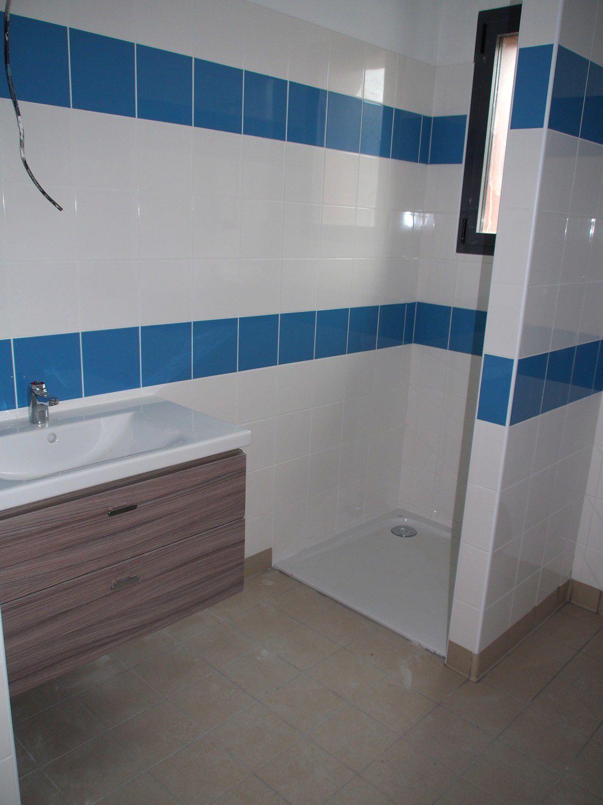 2 avril : Salles de bain et sanitaires - Centre Pastoral ...