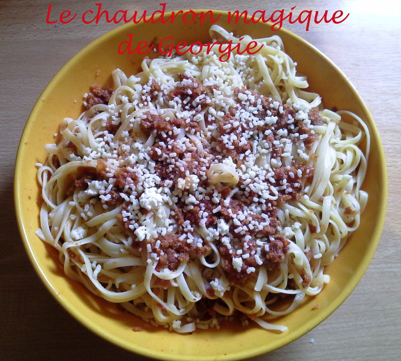sauce bolognaise ww au thermomix le chaudron magique. Black Bedroom Furniture Sets. Home Design Ideas