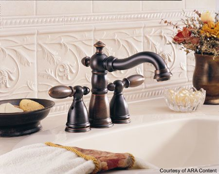 Plumbing Advice That Can Save You Money