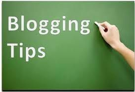 Want to Improve Your Blog? Read These Excellent Tips!