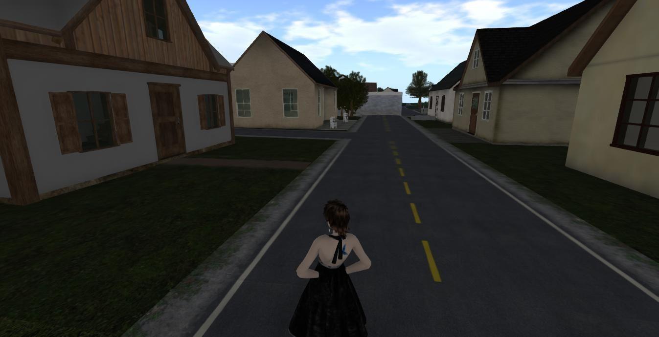 Visite de Coniston (2)