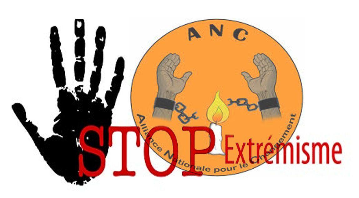 Discussions autour des réformes : L'extrémisme d'une rare férocité de l'ANC, bloque les travaux
