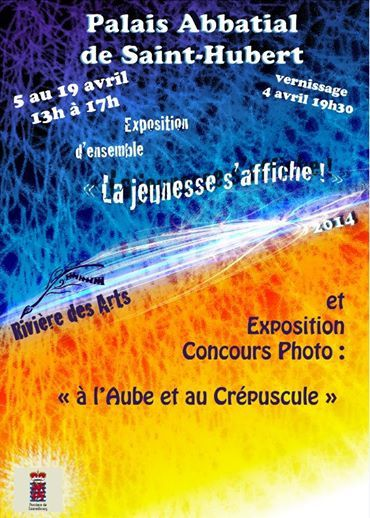 Exposition!