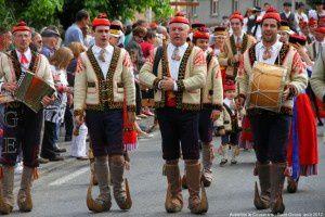 Les Bethmalais - Autrefois le Couserans
