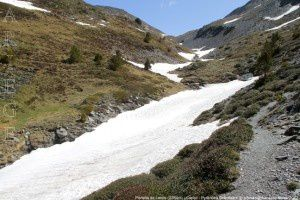 Cortal Rosso (2200m)