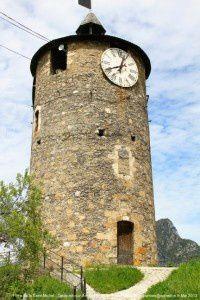 Foire de la Saint-Michel - Tarascon-sur-Ariège