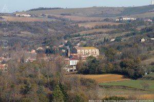 Belpech (Aude)