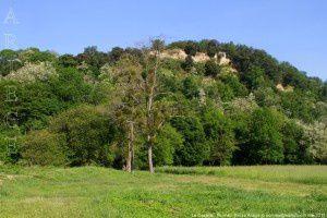 Bonnac - Le Castella