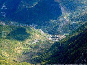 Vallée de Vicdessos