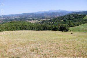 Vallée de l'Ariège