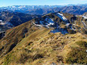 Col de la Terme (2036m)