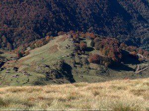 Goutets (1400m)