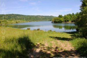 Lac de Filheit