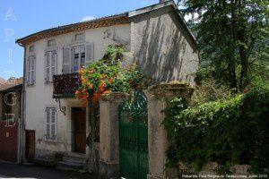 Rabat-les-Trois-Seigneurs